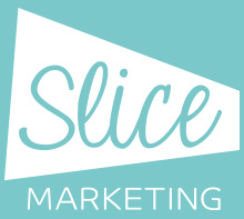 Slice Marketing
